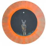 target, 25cm